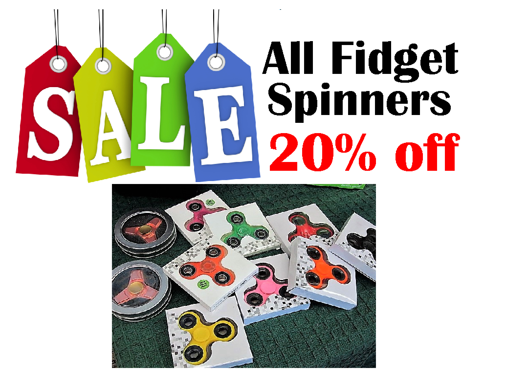 https://www.forstersbookgarden.ca/i/7600178/fidget_spinners_on_sale.JPG